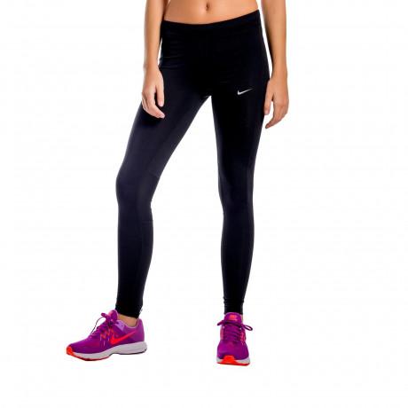 Calza Nike Essential Tight