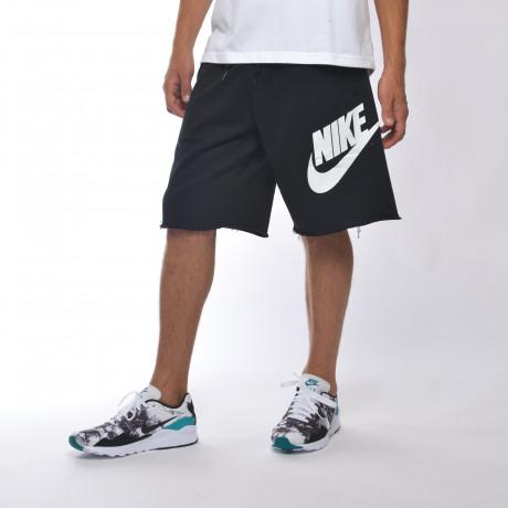 Short Nike Aw77 Ft