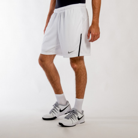 SHORT NIKE POWER 7' KNIT