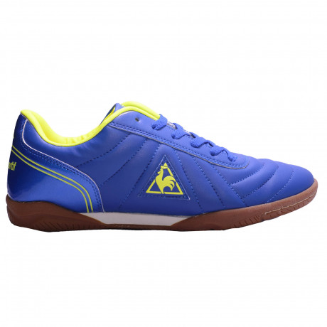 Botines Le Coq Sportif Playmouth Indoor