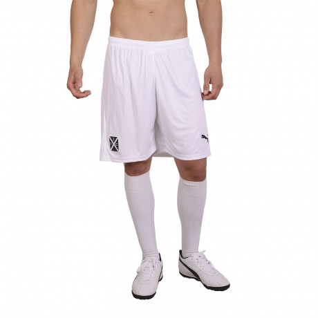 Short Puma CAI Away 2018
