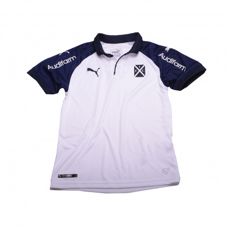 Camiseta Puma CAI Away I 2018