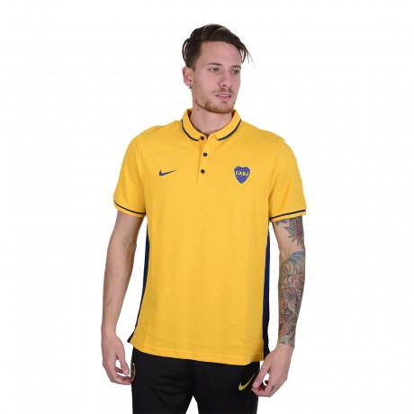 Chomba Nike Boca Authentic