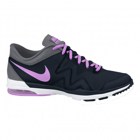 Zapatillas Nike Wmns Air Sculpt Tr 2