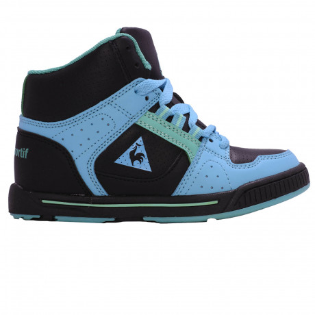 Zapatillas Le Coq Sportif Tech