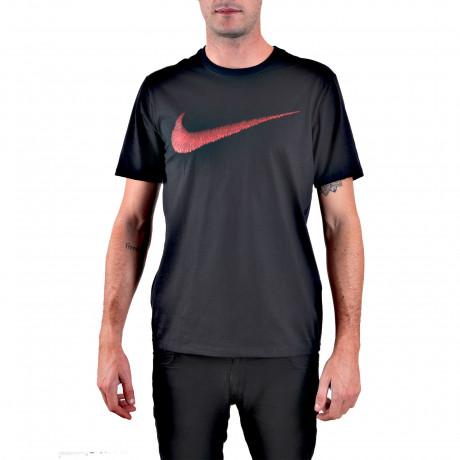 Remera Nike Nsw Hantag