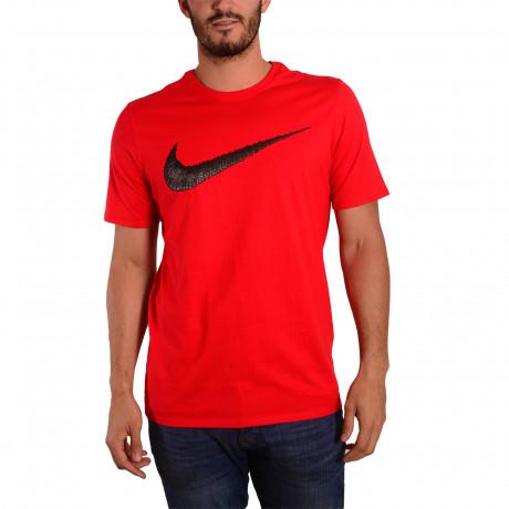 Remera Nike Hangtag