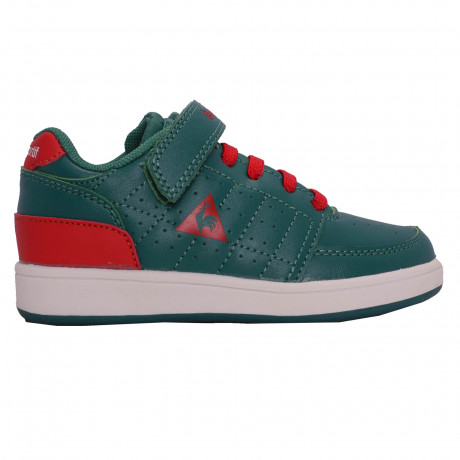 Zapatillas Le Coq Sportif Tuam Low