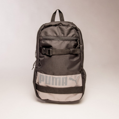 MOCHILA PUMA DECK BACKPACK DP