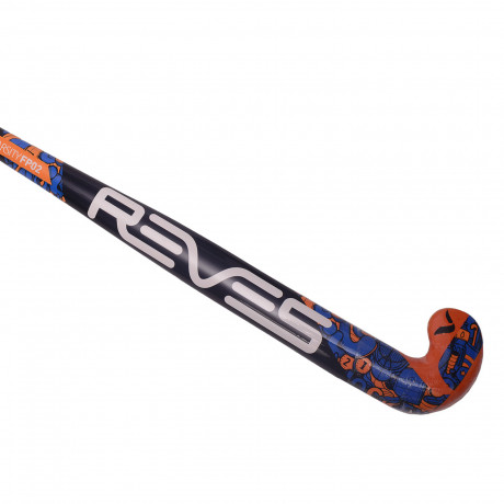 Palo Hockey Reves Varsity FP 02 35.5''