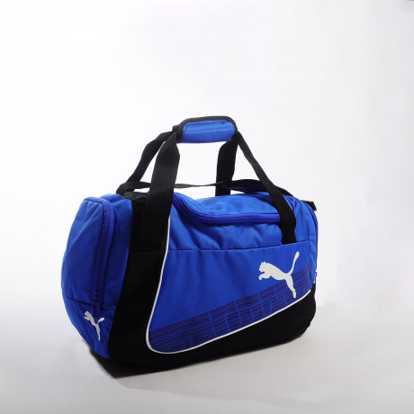 Bolso Puma Evopower Small Bag