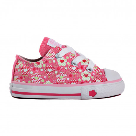 Zapatillas Converse Chuck Taylor All Star Ox