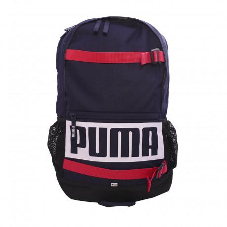 Mochila Puma Deck