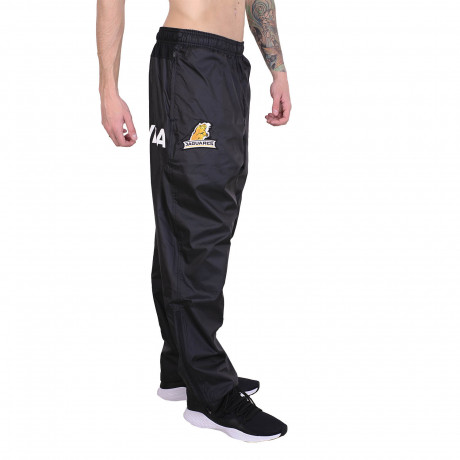 Pantalón Nike Jaguares