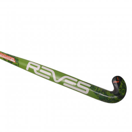 Palo Hockey Reves Vanguard 01 35.5''