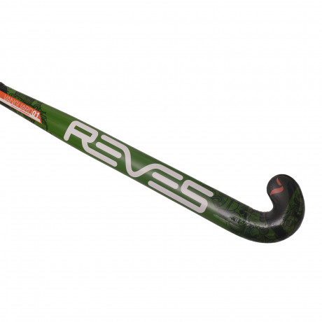 Palo Hockey Reves Vanguard 01 37''