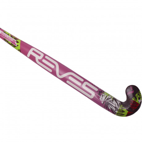 Palo Hockey Reves Vanguard 00 37''
