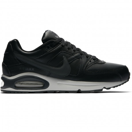 Zapatillas Nike Air Max Command Leather