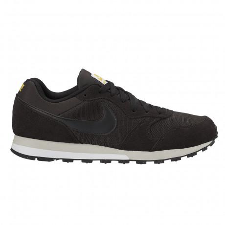 Zapatillas Nike Runner 2