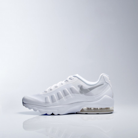 Zapatillas Nike Wmns Air Max Invigor