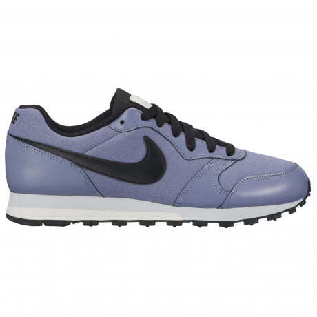 Zapatillas Nike Runner II