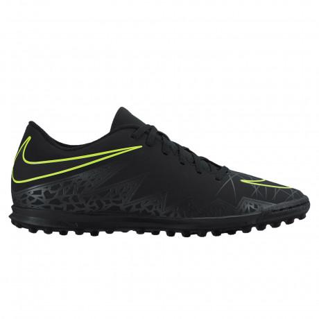 Botines Nike Hypervenom Phade II Tf