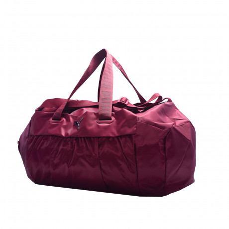 Bolso Puma At Sports Duffle