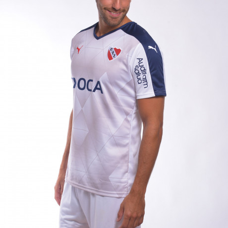 Camiseta Puma Independiente