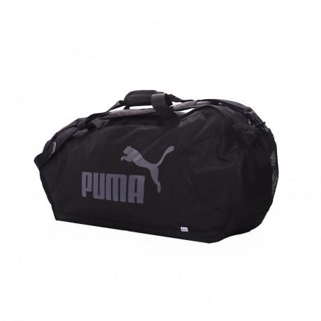 Bolso Puma Gym Duffle