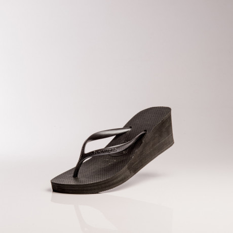 OJOTAS HAVAIANAS HIGH FASHION