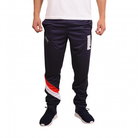 Pantalón Puma Independiente Limited 2018