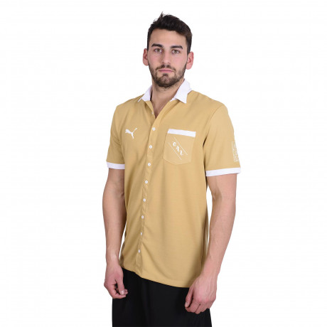 Camiseta Puma Independiente Limited Edition 2018