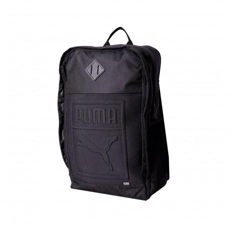 Mochila Puma Backpack