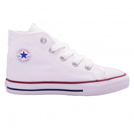 34b413be4 Zapatillas Converse Chuck Taylor All Star Core