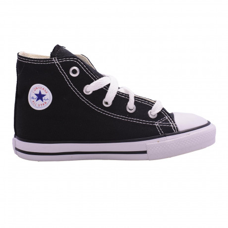 aca3564e1 Zapatillas Converse Chuck Taylor All Star