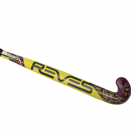 Palo Hockey Reves Vertigo 311 36.5''