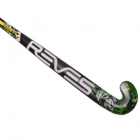 Palo Hockey Reves Vertigo 530 37.5''