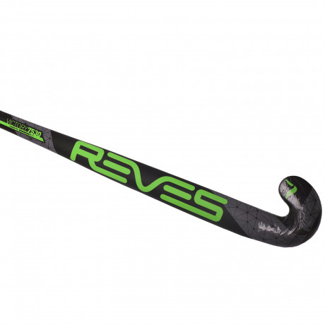 Palo Hockey Reves Victory 7530 37.5''