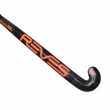 Palo Hockey Reves Victory 8050 37.5''