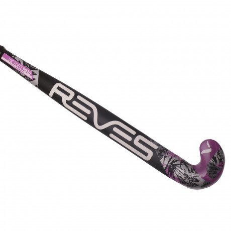 Palo Hockey Reves Victory 9010 37.5''