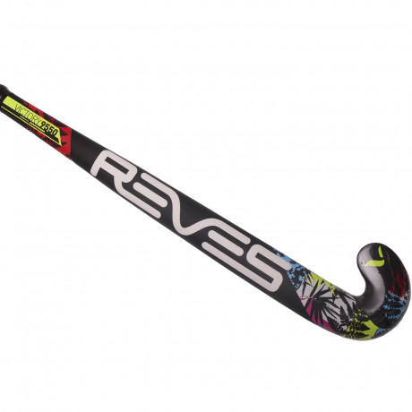 Palo Hockey Reves Victory 9550 37.5''