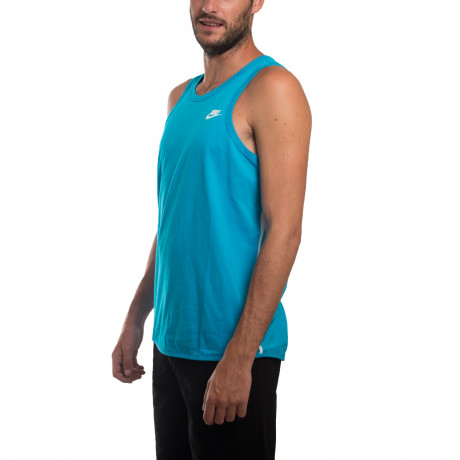 Musculosa Nike Bonded
