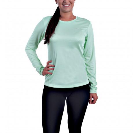 Remera Nike Rapido 2.0 Ls Top