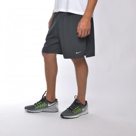 Short Nike 7´Challenger