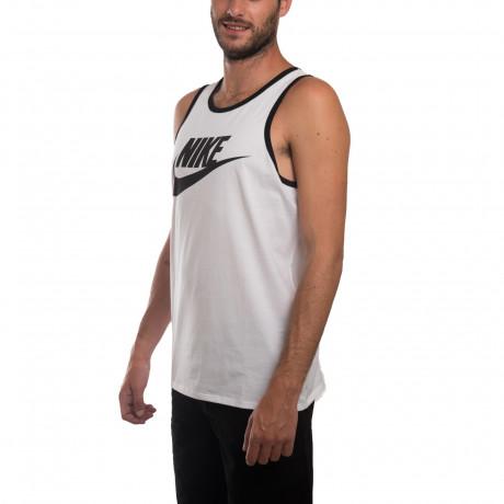 Musculosa Nike Ace
