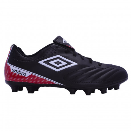 Botines Umbro Attak 2013