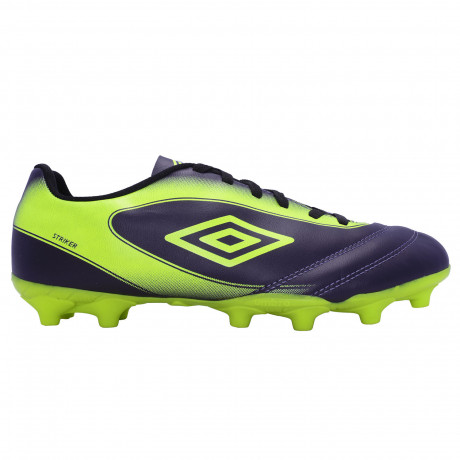 Botines Umbro Striker II