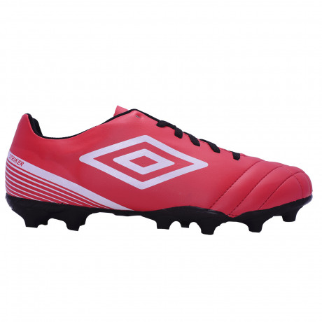 Botines Umbro Striker III