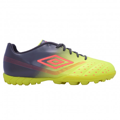 Botines Umbro Sty Fifty