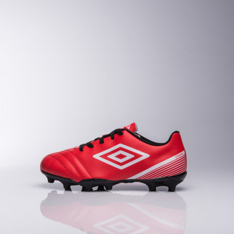 BOTINES UMBRO CHUT CPO STRIKER III JR